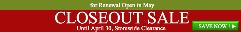 closeout-sale-2017-05-w02.jpg