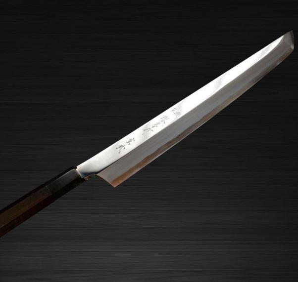 sakai-takayuki-genbu-aogami-2-steel-.jpg