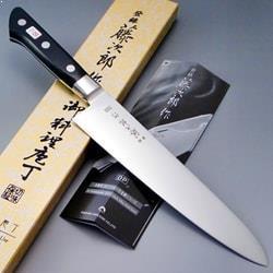 Tojiro (FUJITORA)