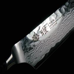 yo-u-37l-hammered